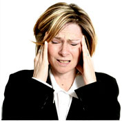 acupuncture migraine headache relief