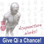 Minneapolis Acupuncture
