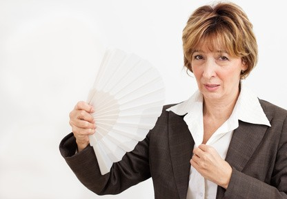 Acupuncture for Menopause Hot Flashes Minneapolis