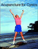 Minneapolis Acupuncture. Acupuncture for Cynics - Receive Your Free Copy Today!
