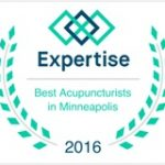 acupuncture minneapolis