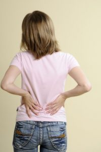 Sciatica Pain relief with Acupuncture in Minneapolis