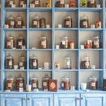 Trational Chinese Medicine