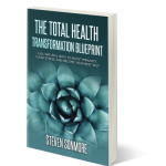 Free EBook: Total Health Transformation