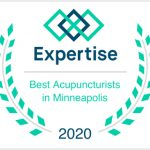 Best Acupuncture Minneapolis MN